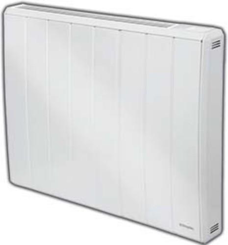 Glen Dimplex Wandkonvektor Wärmewellen 1kW RCE 100