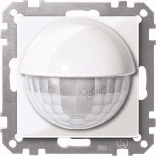 Merten Bewegungsmelder pws/bril KNX ARGUS 180/2,20m 631719