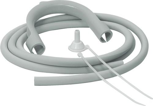 Bosch MDA Anschlussgarnitur für Kondens.Trockner WTZ1110