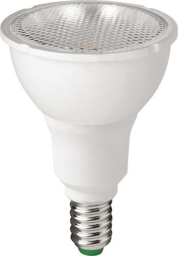 Megaman LED-Reflektorlampe PAR16 4W E14 2800K MM 26392