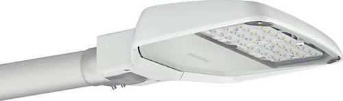 Philips Lighting LED-Mastleuchte 4000K BGP307 LED #99630000