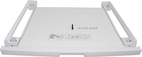 Bosch MDA Verbindungssatz für Kondens.Trockner WTZ11300