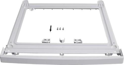 Bosch MDA Verbindungssatz für Kondens.Trockner WTZ11310