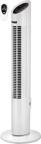 Unold Turmventilator Tower 86850