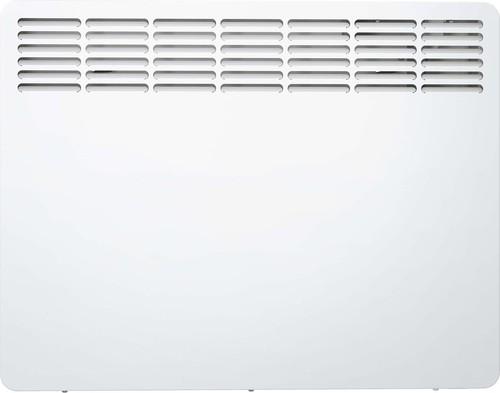 AEG Wandkonvektor 1000W, 230 V, weiß AEG WKL 1005