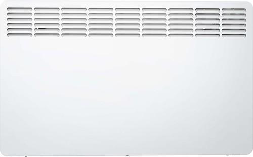 AEG Wandkonvektor 1500W, 230 V, weiß AEG WKL 1505