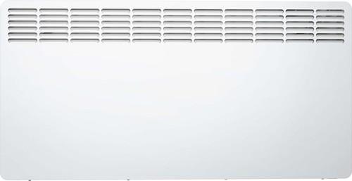 AEG Wandkonvektor 2000W, 230 V, weiß AEG WKL 2005