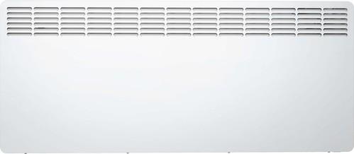 AEG Wandkonvektor 2500W, 230 V, weiß AEG WKL 2505