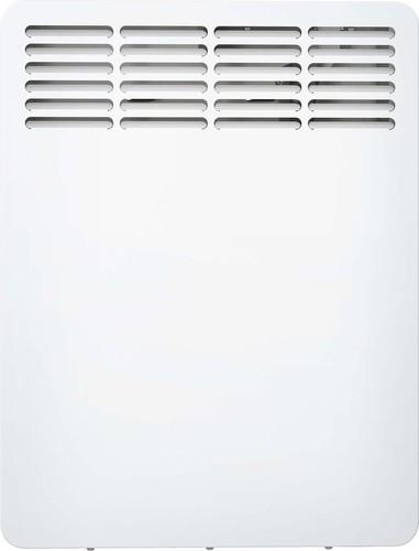 AEG Wandkonvektor 500W, 230 V, weiß AEG WKL 505