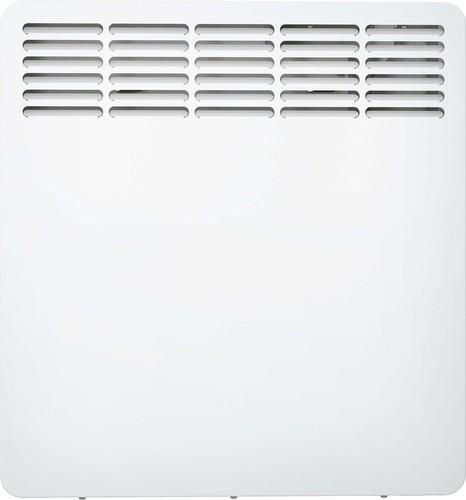 AEG Wandkonvektor 750W, 230 V, weiß AEG WKL 755