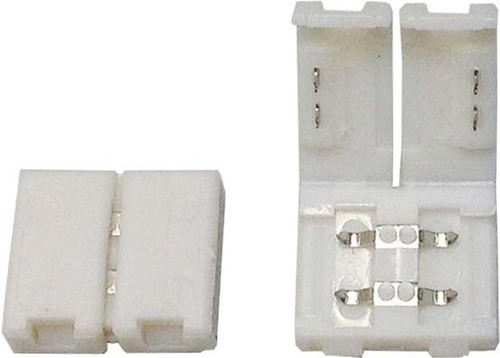 Brumberg Leuchten Direktverbinder zu 15203, 2p, max3A 15731000