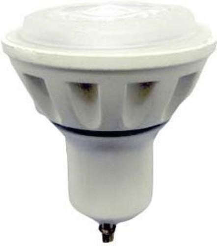 Scharnberger+Hasenbein LED-Reflektorlampe PAR16 GU10 220-240V 3000K 33723