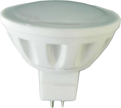 Scharnberger+Hasenbein LED-Reflektorlampe MR16 GU5,3 12V 3000K 45° 33728