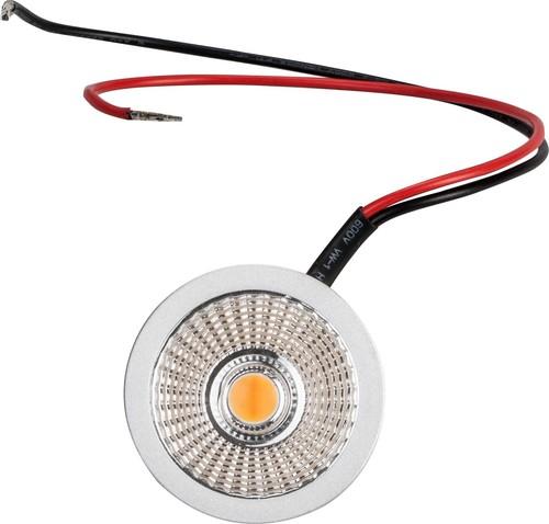 Brumberg Leuchten LED-Reflektor MR16 350mA 38Gr d2w 12965003