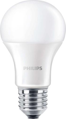 Philips Lighting LED-Lampe 11,5-75W 827 E27NDIM CoreLEDbulb#49076100