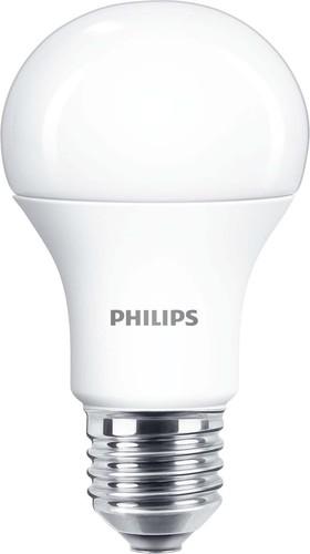 Philips Lighting LED-Lampe 13,5-100W 827 E27NDI CoreLEDBulb#49074700