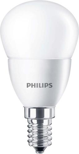 Philips Lighting LED-Lampe 5,5-40W 827 E14 P45 CoreLEDLust#47489100
