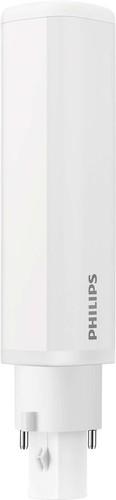 Philips Lighting LED-Lampe PLC 6,5W 8402PG24d-2 CoreProLED #54129600