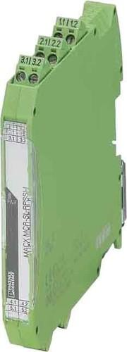 Phoenix Contact Speisetrenner HART MACX MCR-SL-RPSSI-I