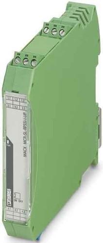 Phoenix Contact Speisetrenner HART MACXMCR-SL #2865968