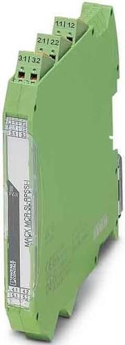 Phoenix Contact Speisetrenner HART MACXMCR-SL #2924207