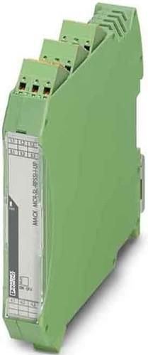 Phoenix Contact Speisetrenner HART MACXMCRSL #2924210