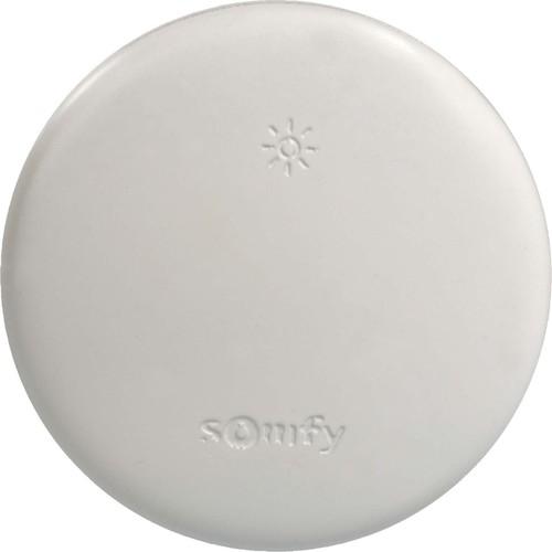 Somfy Sunis WireFree II io 1818285