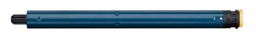 Somfy Einsteckantrieb LS40 4/16 NL BK 1021479