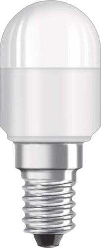 Osram LAMPE LED-Lampe E14 2700K LEDPT26202,3W827FE14