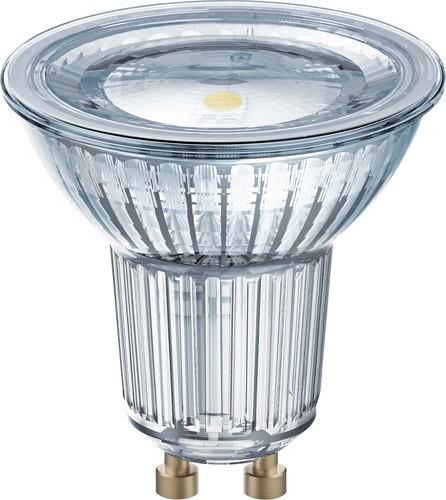 Osram LAMPE LED-Lampe PAR16 GU10 2700K LPPAR16501204,3W/827