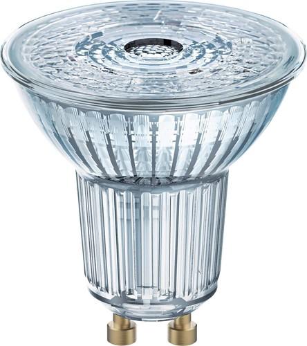 Osram LAMPE LED-Lampe PAR16 GU10 2700K LPPAR168036 6,9W/827