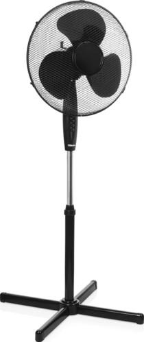 TRISTAR Standventilator 40cm,oszillierend TRISTAR VE-5894 sw