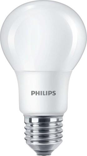 Philips Lighting LED-Lampe E27 2700K CoreLEDbulb#57755400
