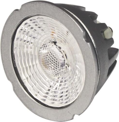 Megaman LED-Lampe 36Gr dimmbar MM76741