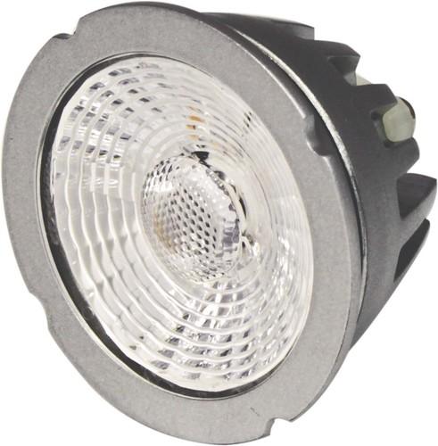 Megaman LED-Lampe 36Gr MM76742