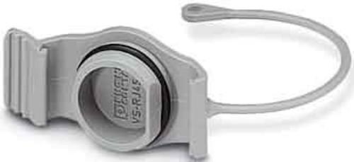 Phoenix Contact Schutzdeckel IP67 flache Ausführung VS-08-SD-F