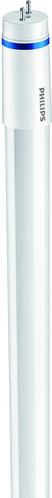 Philips Lighting LED-Leuchtstofflampe 900mm HO 840 T8 MLEDtube #68708600