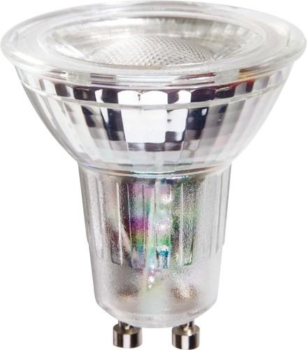 Megaman LED-Reflektorlampe PAR16 35° Glas 2800K MM26622