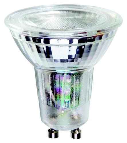 Megaman LED-Reflektorlampe PAR16 35° Glas 2800K MM26642