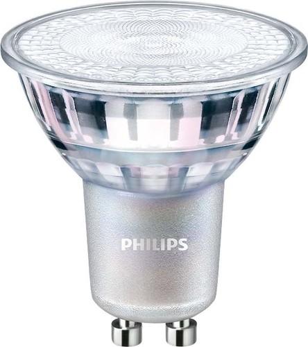 Philips Lighting LED-Reflektorlampe D3,7-35W927GU10 36° MLEDspotVal#70773900