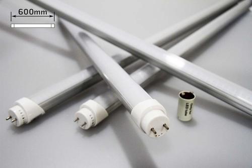 Sun Cracks LED-Tube 3000K 600mm 100800