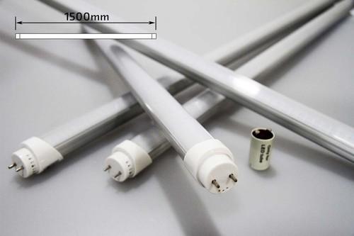 Sun Cracks LED-Tube 3000K 1500mm 100806