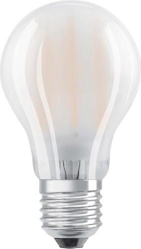 Osram LAMPE LED-Lampe E27 Matt 4000 K PCLA607/840GLFRE27