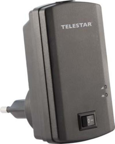 Telestar DVB-T2 Wandler/Tuner DIGIPORTYT2