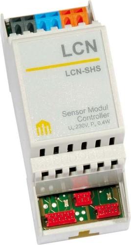 Issendorff Sensor-Modul (ohne Ausgänge) LCN - SHS