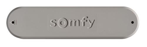 Somfy Eolis 3D WireFree io bronzal ultra light 9016353