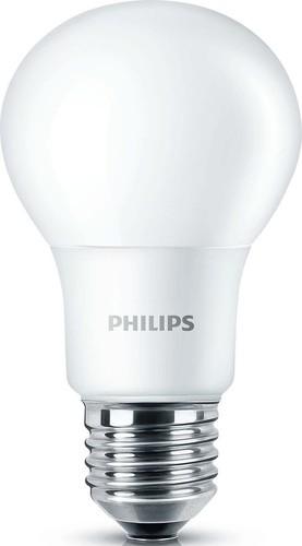 Philips Lighting LED Lampe ND 5-40W A60 E27 840 CoreProBulb#57779000