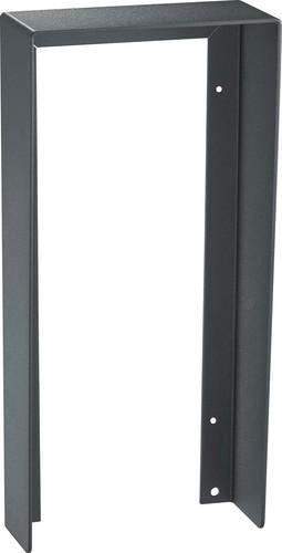 Somfy Vsystempro Regenschutz für AP-2 Modul-Geh. 9020025
