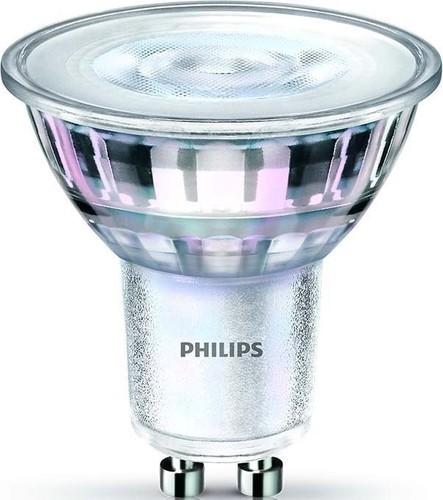 Philips Lighting LED Spot 4-35W GU10 830 36D CoreProSpot#72135300