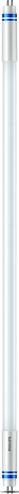 Philips Lighting LED Leuchtstofflampe HF 600mm HE 8W MASLEDtube#74323200